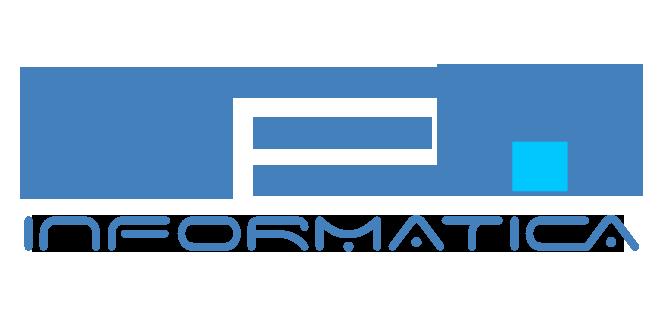 gea informatica srl